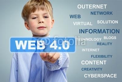 Entramos en Internet 4.0
