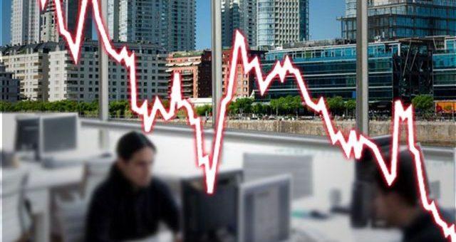 Las PyMEs en crisis. Consultoría para transformarla