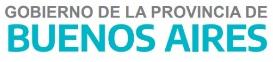Nueva ley fiscal en la provincia de Bs. As.